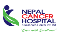 Nepal Cancer Hospital and Research Center Pvt. Ltd.