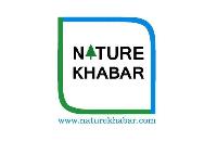 Nature Khabar