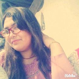 Nisha kiran Shrestha