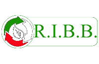 R.I.B.B.