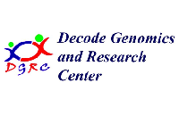 Decade Genomics and Research Center