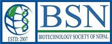 :|: BIOTECHNOLOGY SOCIETY OF NEPAL