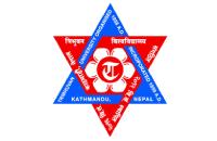 Trivuwan Bishwobidhyalaya