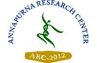 Annapurna Research Center