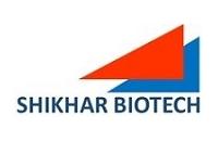 Shikhar Biotech