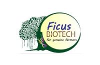 Ficus Biotech