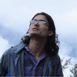 Gaurav Gyanwali