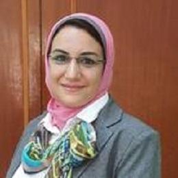 Dr. Sara Emad El.Din Gomaa
