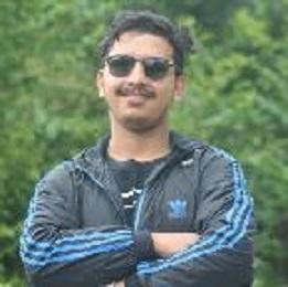 Bishal Dev Sharma