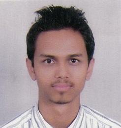 Sagar Aryal